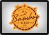 Link zur Bamboo Beach Club Website